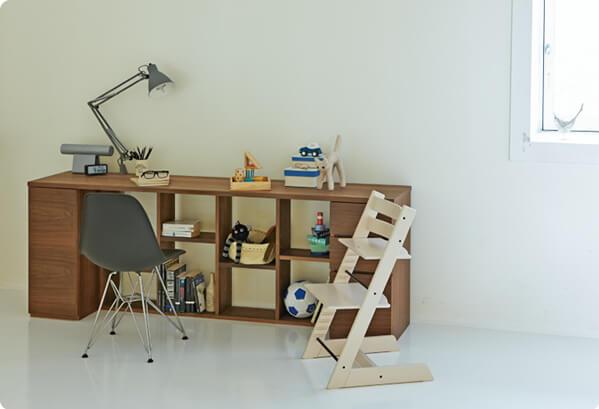 アクタス家具