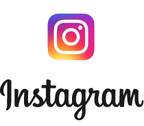 instagram #クラシスフォトコン