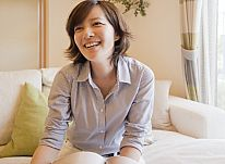 スタッフインタビュー企画002:プランナー 石川 亜美