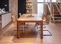 ACTUS(アクタス)の家具、雑貨が今期ドラマに美術協力しました!