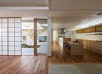 """木造の魅力とは?木の家は""""やさしさ""""と""""強さ""""でできている ~日本で選ばれる理由と、木の強さ~"""