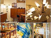 時を超えて愛される、ミッドセンチュリー家具の魅力とは?