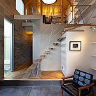 クラシスホームの家のイメージ