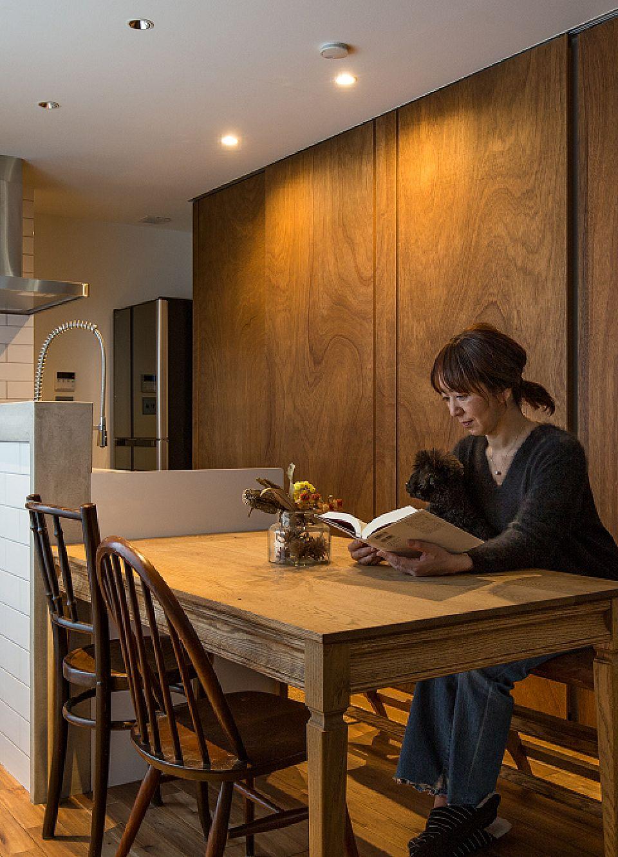 クラシスホームで家を建てられた家の画像のサムネイル