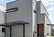 クラシスホームの家のサムネイル